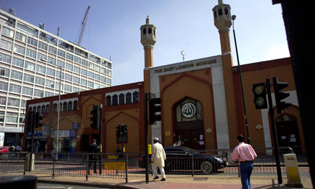 The-East-London-Mosque-006