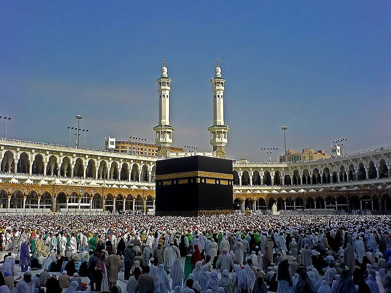 Kaaba_wiki