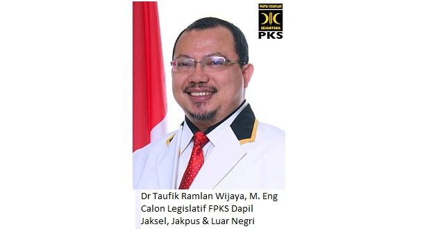 Dr-Taufik-4