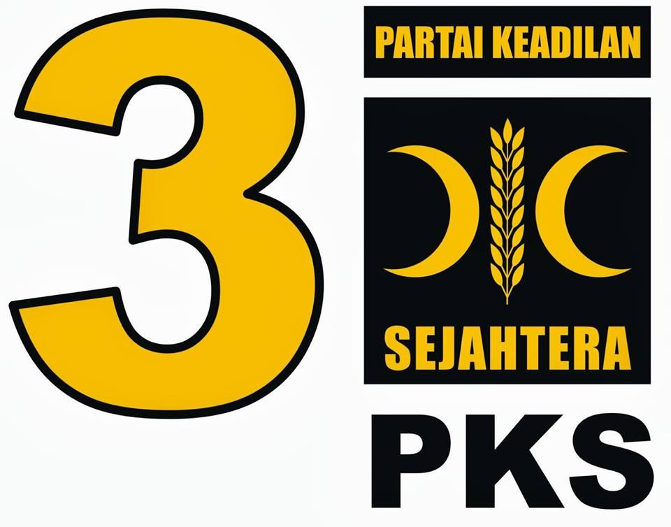 pks 3
