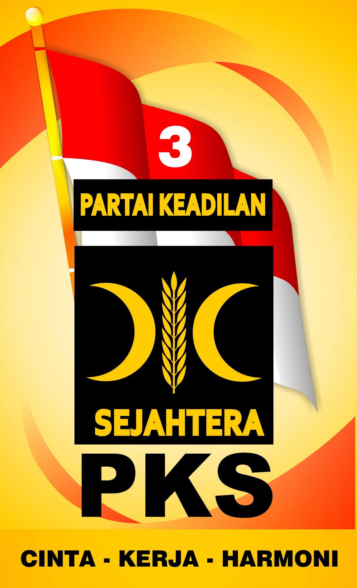 pks ckh logo 3