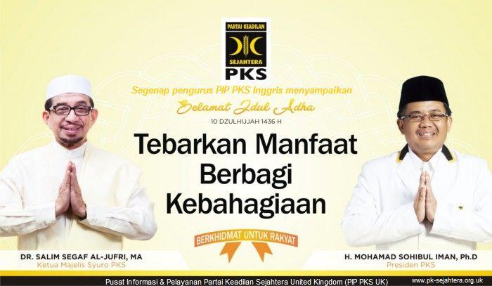 pks-selamat-idul-adha-uk-2a