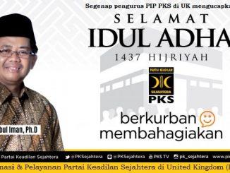 idul-adha-pks-uk-1437h-2016-b1