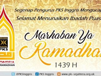 Ramadhan 1439H PKS - website 1b